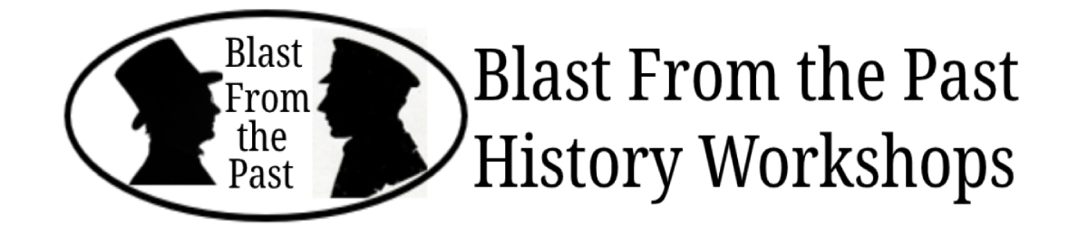 Blast From the Past History Workshops